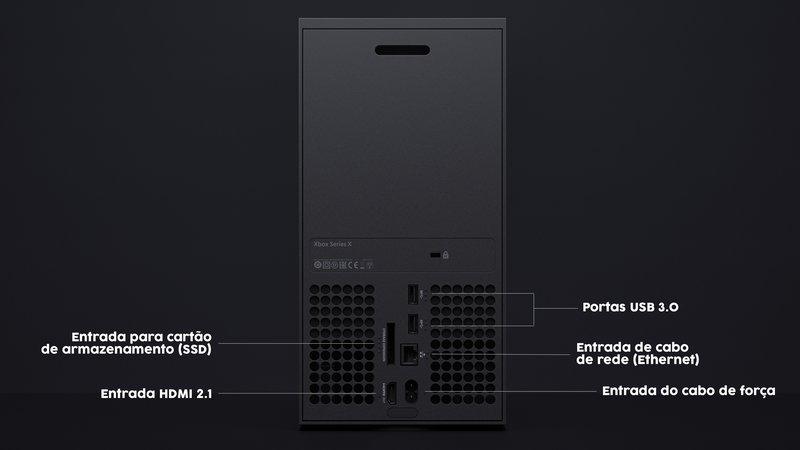 Thumbnail Series X Tech Ports.jpg