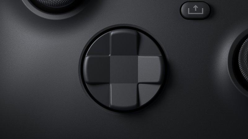 Xbox2020_Cntlr_Dpad_MKT_16x9_RGB.jpg