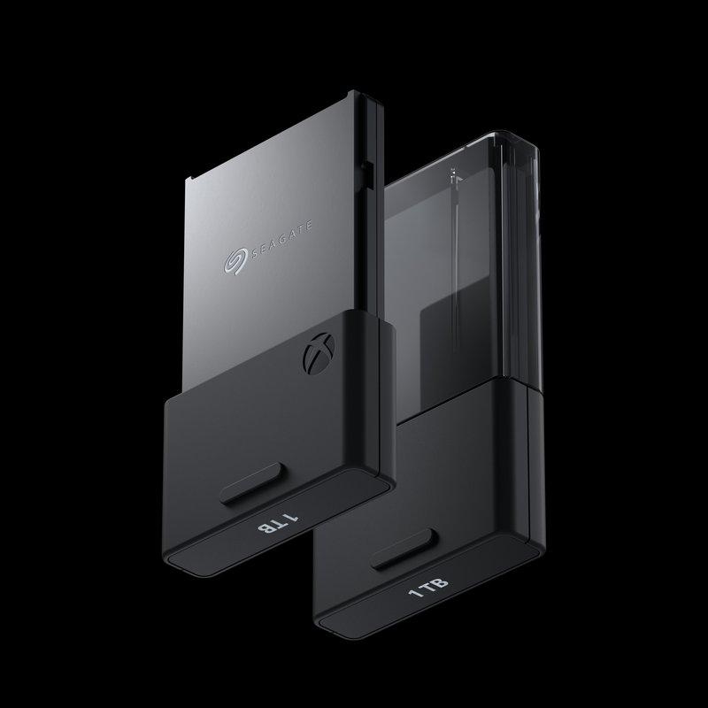 XboxSeriesX_Tech_Ext_StorageAlone_MKT_1x1_RGB.jpg